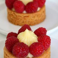 rasberry-tart.jpg